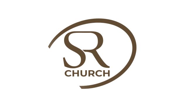 Sunday Services - 8:15am, 10:00am & 11:45am