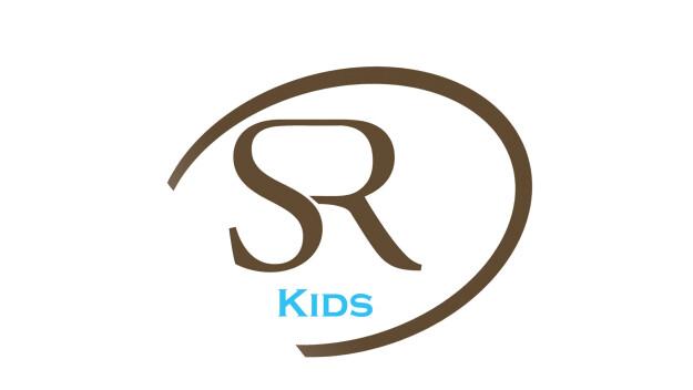 SR Kids