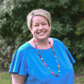 Profile image of Jackie Schutza