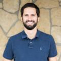 Profile image of Blake Godsey