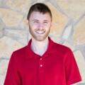 Profile image of Joshua Sumosky