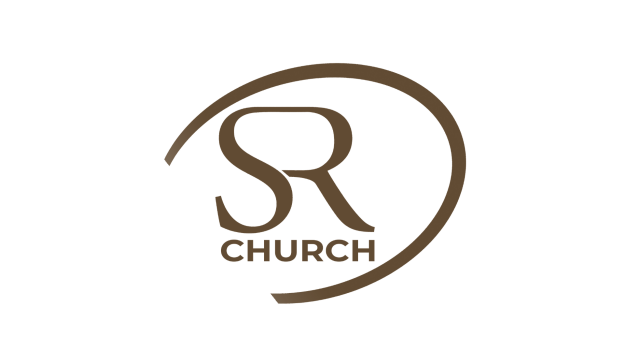 Sunday Services - 9:30am & 11:00am